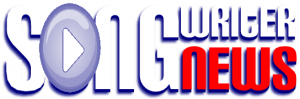 Songwriter NEWS Logo